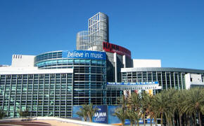 NAMM-Convention.jpg